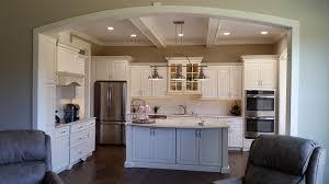 your dream kitchen kalamazoo custom kitchens u0026 baths
