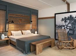 hotel bureau a vendre ile de the ravenala attitude balaclava mauritius hotels hotels attitude
