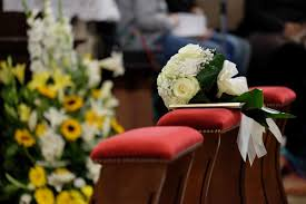 wedding flowers for guests wedding flowers italy wedding packages