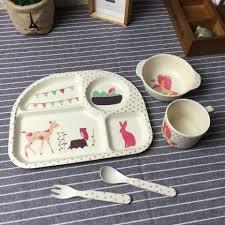 Cutlery Trays Popular Bamboo Cutlery Trays Buy Cheap Bamboo Cutlery Trays Lots