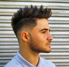 best haircut mens hairstyles haircut best haircuts and on for