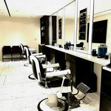 Chair Blind Reviews Blind Barber 13 Reviews Barbers 101 7th Ave Chelsea New
