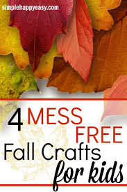 527 best fall images on pinterest fall crafts autumn and fall