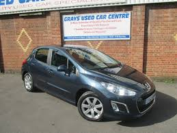 used peugeot finance used peugeot cars for sale in gravesend kent motors co uk