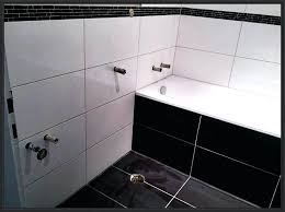 kosten badezimmer neubau kosten badezimmer neu kleines renovation bad sanieren
