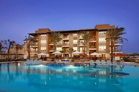 Apartments For Rent In San Antonio Texas 78251 Apartment Luxury Apartments In San Antonio Tx Home Decoration