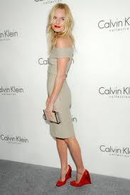 50 best wearing from kate bosworth images on pinterest kate