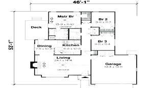 bungalow floor plan executive bungalow floor plans processcodi com