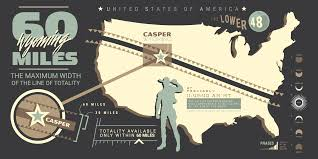 Wyoming travel posters images Wyoming eclipse festival casper wyoming august 18 21 2017 in png