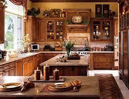 decorating ideas kitchen wonderful country kitchen decorating ideas and country decorating