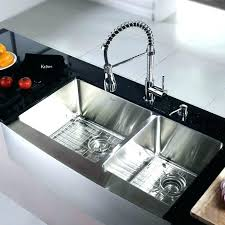 extra large sink mat extra large sink mat amazing kitchen sink mats with drain hole large