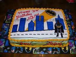 coolest batman cake ideas and birthday cake inspiration
