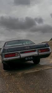 318 best ford motor company images on pinterest vintage cars