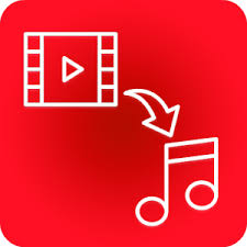 to mp3 android apk to mp3 converter mp4 to mp3 apk android gameapks