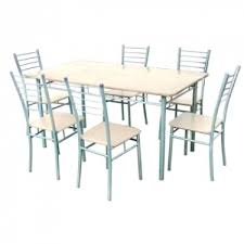 chaise cuisine pas cher ensemble table chaise cuisine pas cher cuisine moderne cuisine se