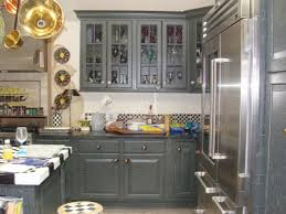 Crackle Paint Kitchen Cabinets Crackle Paint On Kitchen Cabinets Guidepecheaveyron