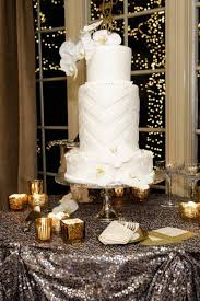 wedding cake disasters 7 simple tips to prevent wedding cake disasters