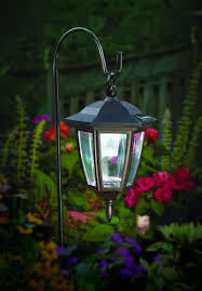 Bird Solar Lights by Amazon Com Maggift Lantern Outdoor Shepard Path Hanging Solar