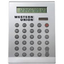 calculator hub promotional calculator usb hubs with custom logo for 6 61 ea