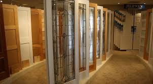 Interior French Doors Toronto - niagara pre hung doors quality custom doors since 1969