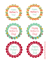 thanksgiving name tags printables mother u0027s day tags printable mine for the making