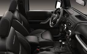 jeep wrangler unlimited interior 2017 new 2017 jeep wrangler unlimited for sale near bronx ny manhattan