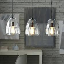 Track Light Fixtures For Kitchen by Lighting For Kitchen U2013 Fitbooster Me