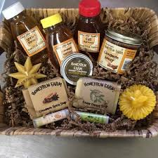 21 diy gift basket ideas for stayglam
