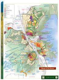 Park City Utah Map Jordanelle Real Estate I Jordanelle Masterplan