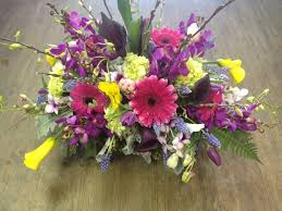 easter flower arrangements easter flower arrangements from grower direct