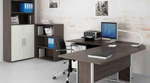 bureau angle conforama elégant bureau d angle conforama meuble pc angle bureaux prestige