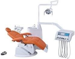 Used Portable Dental Chair Dental Chairs In Delhi Electric Dental Chair Manufacturers In Delhi