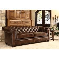 leather sofa natali top grain leather sofa sam s club