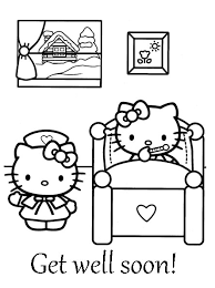 beautiful coloring pages 48 free colouring pages