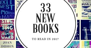 2017 book preview 33 titles to add to your shelf huffpost