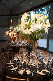 Great Gatsby Centerpiece Ideas by 202 Best Weddings Art Deco Images On Pinterest Great Gatsby