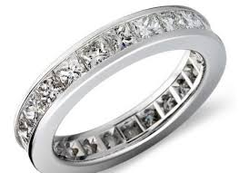 build your own wedding ring build your own engagement ring enr9375 353 carat y to z range