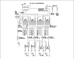 electrical diagrams and schematics u2013 wiki u2013 odesie by tech