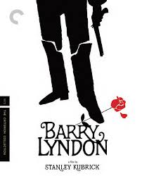 halloween city lynden barry lyndon twin peaks personal shopper u0026 more coming to the