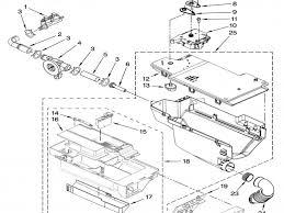 whirlpool washing machine wiring diagram dolgular com