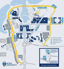 Washington State University Campus Map by Campus Map Wayfinding Map Pinterest Campus Map And Signage
