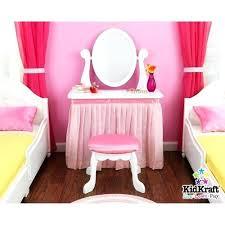 Target Makeup Vanity Vanities Vanities For Bedrooms Target Vanities For Small