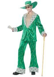 70s Halloween Costumes Men 100 Big Man Halloween Costume Ideas 25 King
