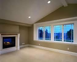 recessed lighting angled ceiling 8 best bonus room game room images on pinterest ad home bonus