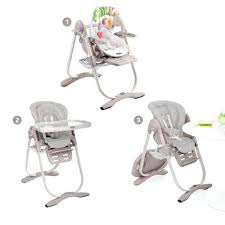 chaise haute pas chere pour bebe chaise haute bebe cdiscount chicco chaise haute polly magic vapor
