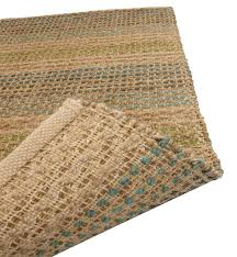 9x12 Indoor Outdoor Rug by Lowes Area Rugs And Runners Tags Lowes Indoor Outdoor Rugs Lowes