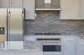 standard kitchen cabinet sizes magnet 42 mistakes make when designing a kitchen