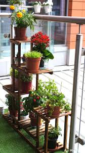 is your balcony summer ready decorating tips for small balconies