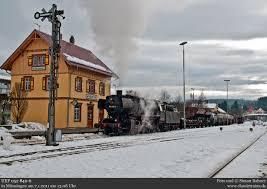 Wetter Bad Muskau 7 Tage Winterdampf Auf Der Schwäbischen Alb Classictrains De