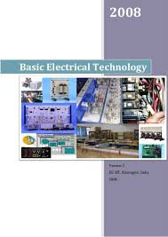 basic electrical technology malestrom